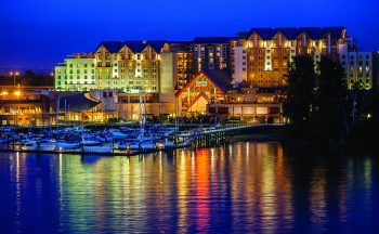 Career Education Society Conference @ River Rock Conference Center | Richmond | British Columbia | Canada